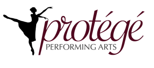 Protege Performing Arts